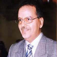 محمد ولد النانى/ وزير سابق