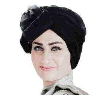 الدكتورة حسناء نصر الحسين / باحثة في العلاقات الدولية – دمشق