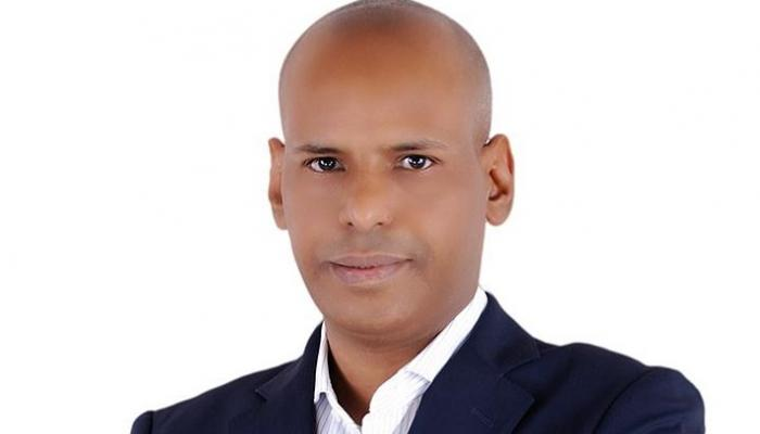 الشيخ بن سالك