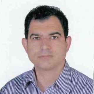 الدكتور خيام الزعبي/ كاتب سوري