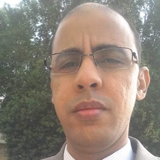 عزالدين بن كَراي بن أحمد يوره