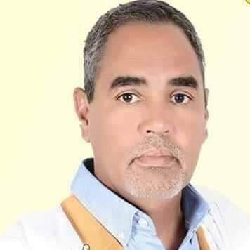 عبد الباقي ولد محمد