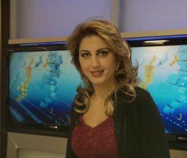 الدكتورة ميساء المصري/ كاتبة اردنية