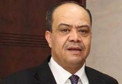 عمر الردّاد/ كاتب اردني