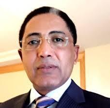 السفير: باباه سيدي عبد الله