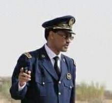 والي داخلت انواذيبو محمد ولد محمد رارة