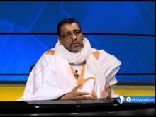 إدوم ولد عبدي ولد أجيّد