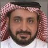 صالح بن عبد الله السليمان